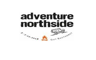 adventure northside – Allrad Messe