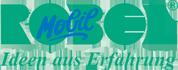 Robel Mobil GmbH